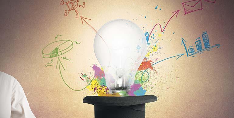 Empleando el juego para innovar: 3 esenciales para jugar mejor *