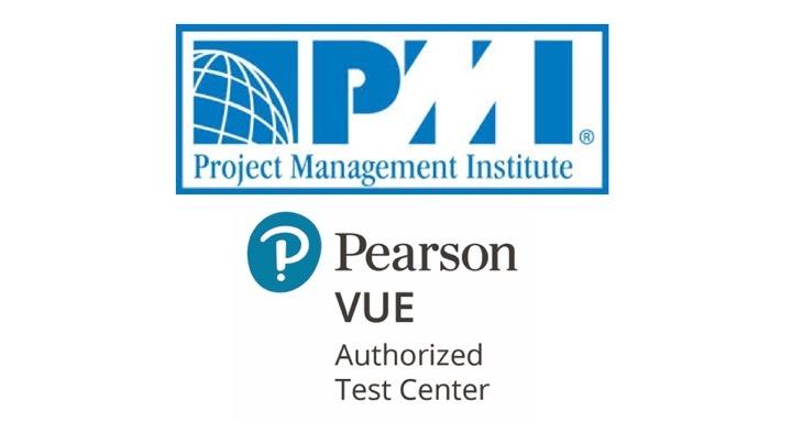 PEARSON VUE nuevo aliado para los todos los exámenes de certificación del PMI®