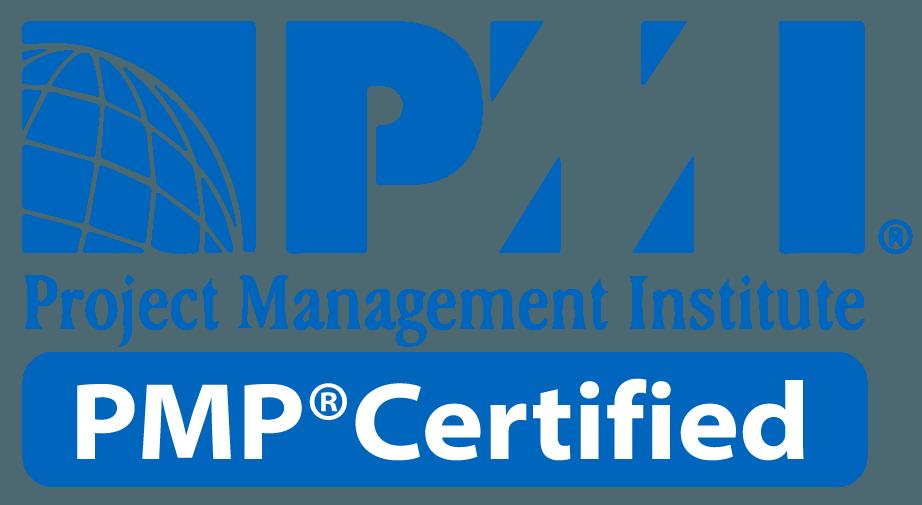 El examen PMP® va a cambiar el 16 de diciembre de 2019